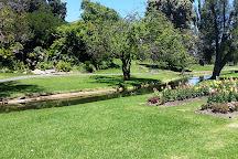 Veale Gardens, Adelaide, Australia