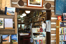 The Cottage Book Shop, Glen Arbor, United States