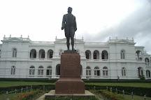 Colombo National Museum, Colombo, Sri Lanka