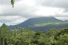 Mount Mahawu