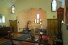 St Saviour's Anglican Church Kuranda