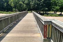 Leesylvania State Park, Woodbridge, United States