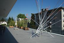 OnArte, Minusio, Switzerland