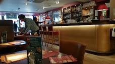 Joe's Bar & Grill oxford