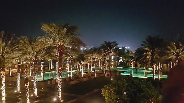 Royal Mirage Hotel 2 2