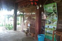 Tra Que Water Wheel, Hoi An, Vietnam