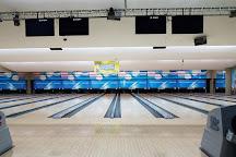 Galaxy Bowling, San Salvador, El Salvador