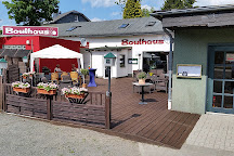 bowlhaus Winterberg, Winterberg, Germany