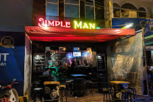 Simple Man Pub 2, Da Nang, Vietnam