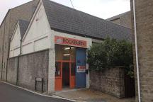 Rockburn Ltd, Bridport, United Kingdom