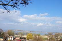 Rose Valley, Cherkasy, Ukraine