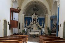 Chiesa della Madonna Assunta, Specchia, Italy
