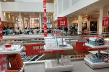 Hema Netherlands Office