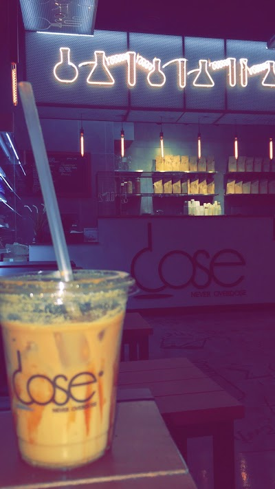 Hours Cafe In Kuwait