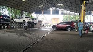 Bengkel Mobil Sehat Pro Auto Clinic