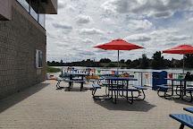Professor's Lake Recreation Centre, Brampton, Canada