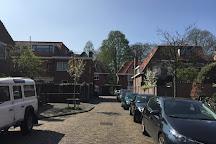 Hofwijk, Voorburg, The Netherlands