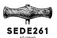 Sede261, Sao Paulo, Brazil