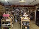 Provino wine bar & store, улица Бейбитшилик, дом 9 на фото Астаны