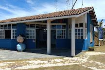Projeto TAMAR Arembepe, Arembepe, Brazil