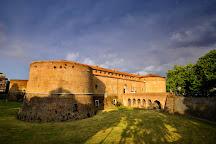 Casa Rossini, Pesaro, Italy