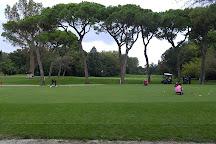 Circolo Golf Venezia, Venice, Italy