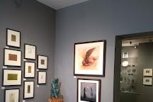 Open Eye Gallery, Edinburgh, United Kingdom
