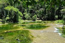 Eden on the River, Port Vila, Vanuatu