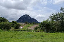 Chalcatzingo, Chalcatzingo, Mexico