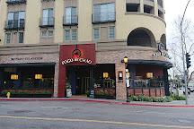 Santana Row, San Jose, United States