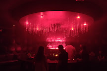 Sound-Bar, Chicago, United States