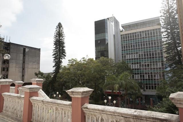 Unisul - Universidade do Sul de Santa Catarina
