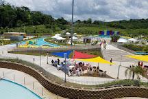 Surf 'N Fun Water Park, San German, Puerto Rico