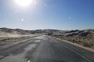 North Algodones Dunes Wilderness Area