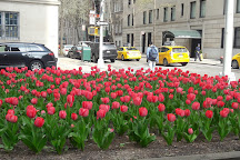 Park Avenue Armory, New York City, United States