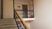Юнона, 2-й Парковый переулок, дом 6 на фото Тулы
