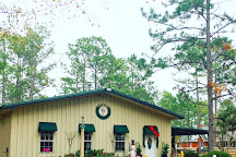 Butterducks Winery, Guyton, United States