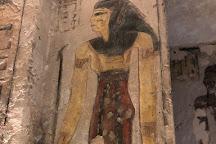 Osiris Tours, Alexandria, Egypt