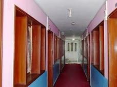 Al-Bilal Hotel murree
