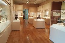 Virginia Museum of Fine Arts, Richmond, United States