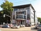 Феличита, улица Максима Горького на фото Нижнего Новгорода