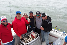 Freshwater Charters, Put in Bay, United States
