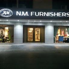 Men's Store karachi