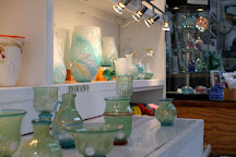 Glory Art Glass, Sandown, United Kingdom