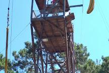 Bisc'aventure, Biscarrosse, France