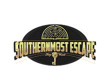 Southernmost Escape Key West, Key West, United States