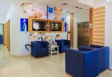 Medwin Medical Center dubai UAE