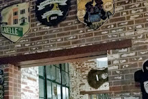 Dry Ground Brewing Co, Paducah, United States