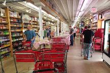 Minnesota's Largest Candy Store, Jordan, United States