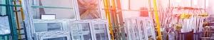 Ventalica - Zona de reparaciones: ventanas, puertas, persianas y carpinteria de aluminio en general